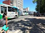 Rua General Neto